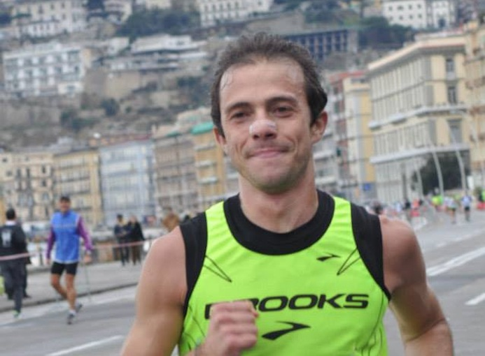 Napoli_Marathon_2015_Gianluca_Piermatteo_photo_credit_organizzazione