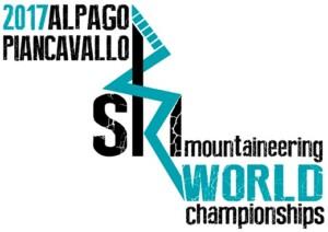 skialp-alpago-piancavallo-logo-mondiali-2017