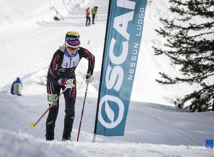 Coppa_del_mondo_ISMF_sci_alpinismo_2016_Les_Marécottes_gara_vertical_ph_organizzazione