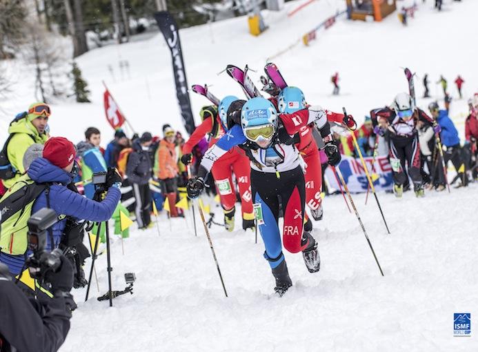 Coppa_del_mondo_di_sci_alpinismo_ISMF_2016_Les Marécottes_gara_sprint_02_photo_credit_organizzazione