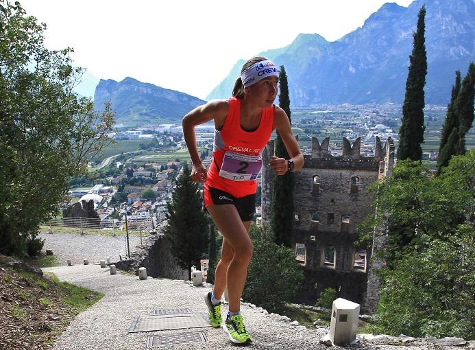 castle_mountain_running_2015_arco_trento_alice_gaggi_01_ph_newspower_canon