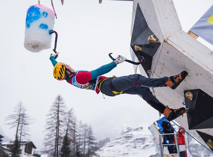 corvara-2016-arrampicata-01-photo-credit-Patrick-Schwienbacher5