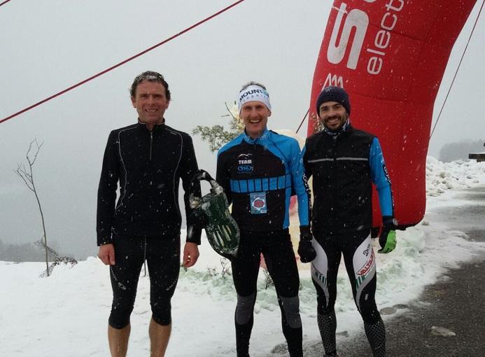gorno-ciaspole-val-del-ris-2016-podio-ghidini-tomasoni-bonfanti (1)