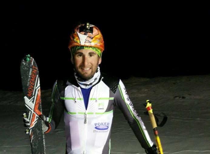 montecampione-2016-skialp-sci-e-luci-nella-notte (03) Fabio Bazzana
