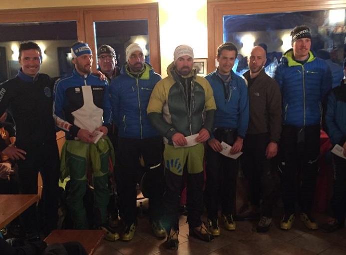 skialp-monte-pora-moon-race-2016-podio-m-pasini-antonioli-zamboni-cinesi