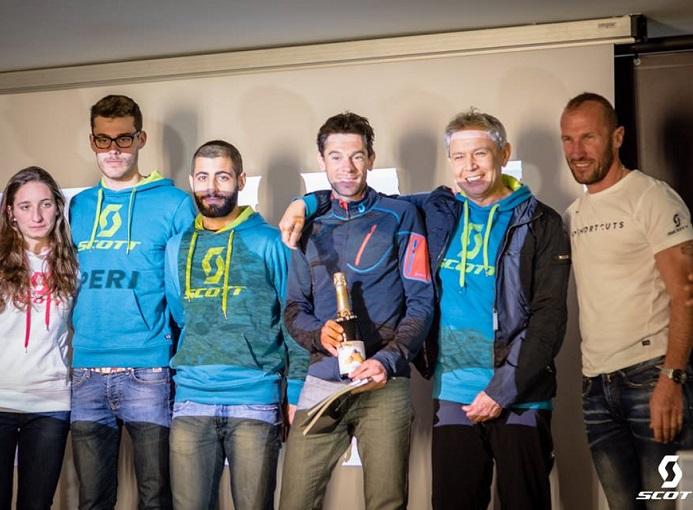 team scott running 2016 mario poletti