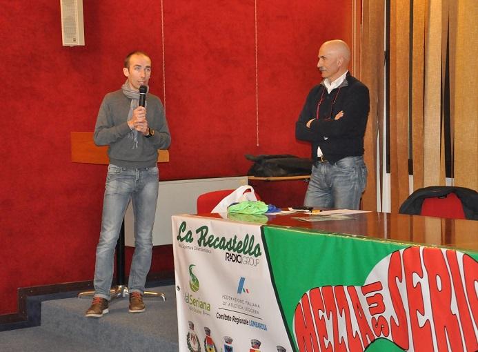 Colzate_2016_presentazione_Mezza_sul_Serio_Recastello (3)