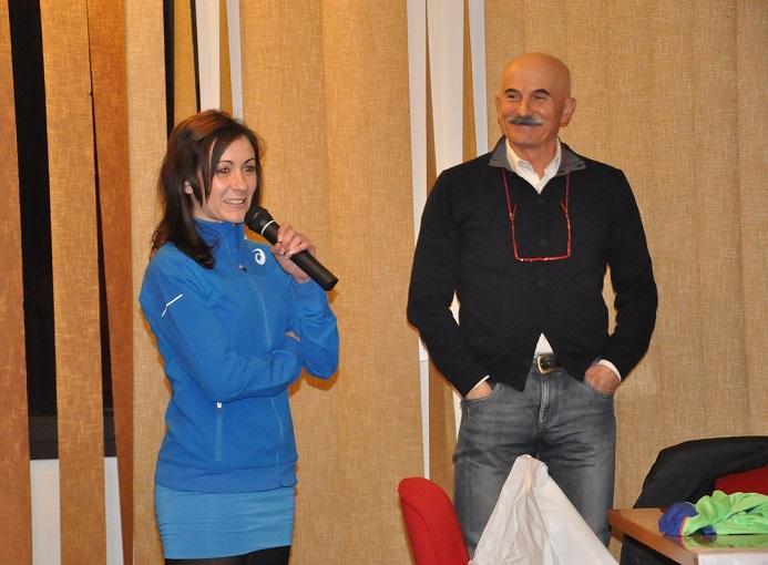 Colzate_2016_presentazione_Mezza_sul_Serio_Recastello (5)
