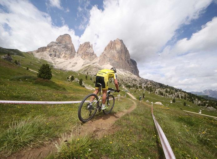 HERO-Sudtirol-Dolomites-1-ciclismo