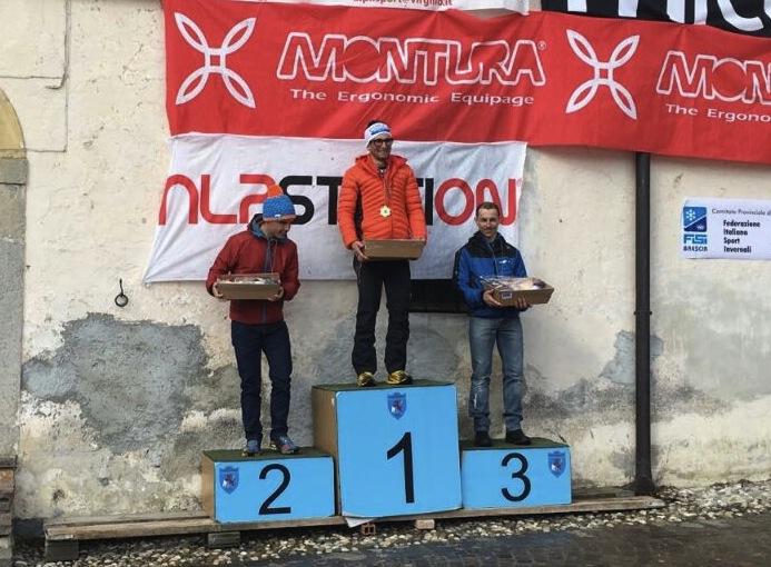 Rampegada_2016_Pezzoro_podio_maschile_Fabio_Bazzana_Norman_Gusmini_Andrea_Omodei