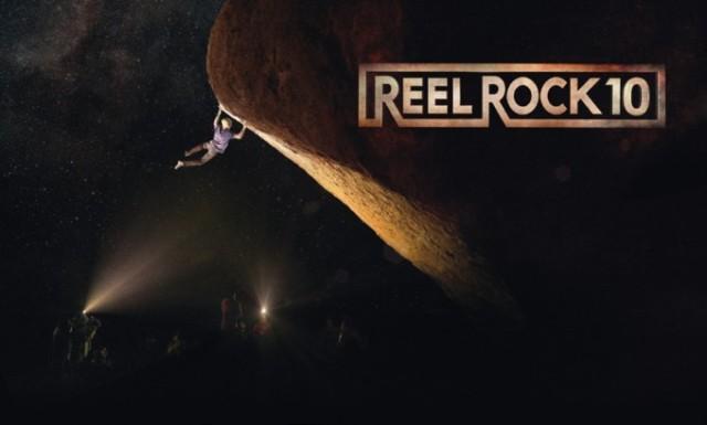 Reel Rock al Melloblocco 2016 (1)
