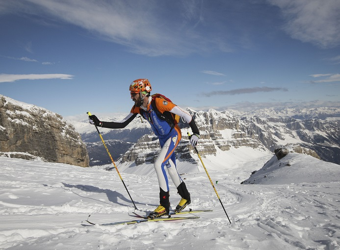 Ski_Alp_Race_Dolomiti_di_Brenta_2016_Madonna_di_Campiglio_Pietro_Lanfranchi_Ph_Modica_e_Merler