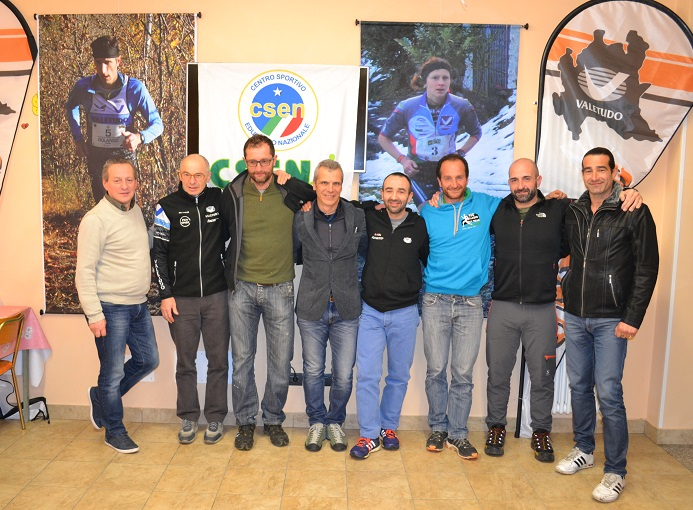 Strozza_presentazione_circuito_Lombardia_Running_Valetudo_2016
