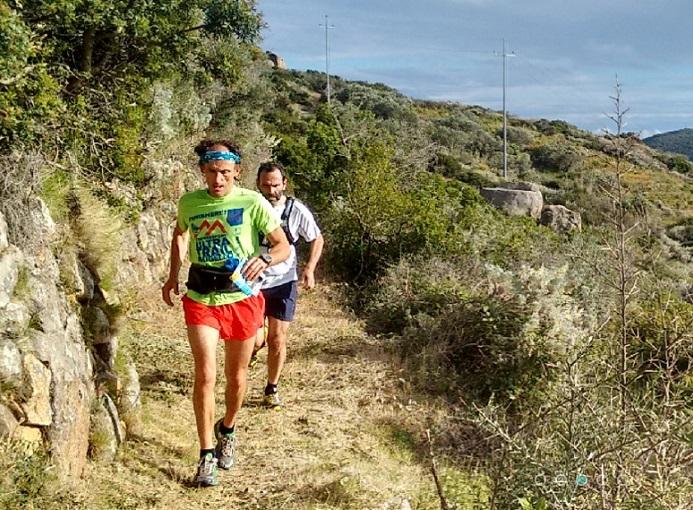 Trail_del_Giglio_ph_organizzazione