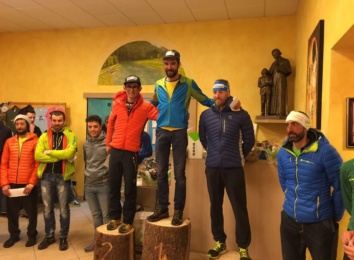 Valcanup-2016-skialp-podio_Lanfranchi_Bazzana_Pasini_01