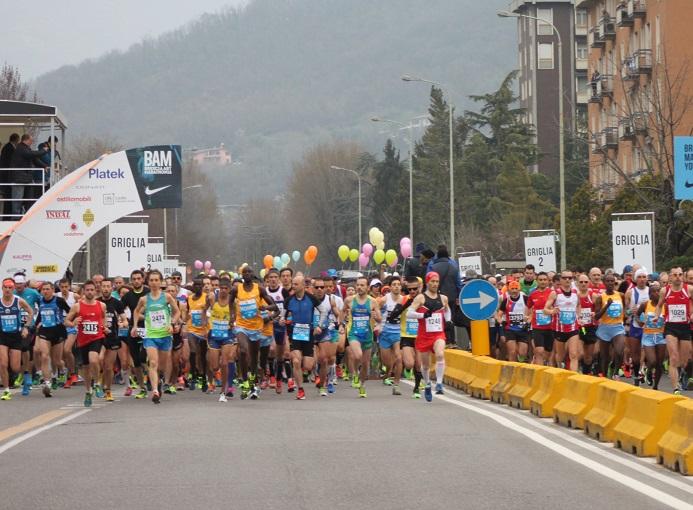 brescia-art-marathon-2016-start-ph-daniela-bonizzoni