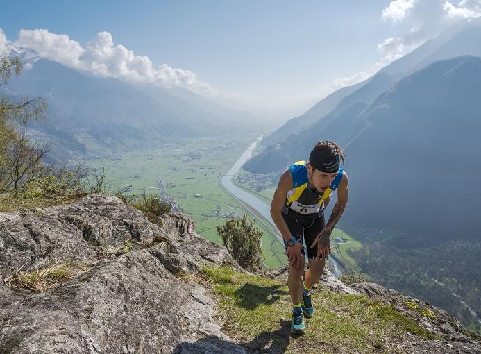 Colmen_Trail_2016_morbegno (13) Filippo Bianchi