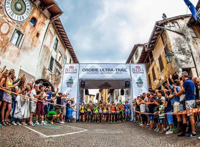 Orobie Ultra Trail 2015 varie (3)