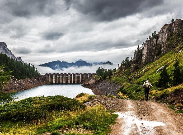 Orobie Ultra Trail 2015 varie (4)