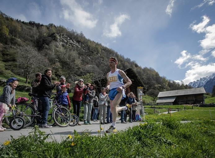 Val_Bregaglia_Trail_Ph_Torri_e_Menino COLORE3