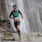 Val Bregaglia Trail Marco De Gasperi