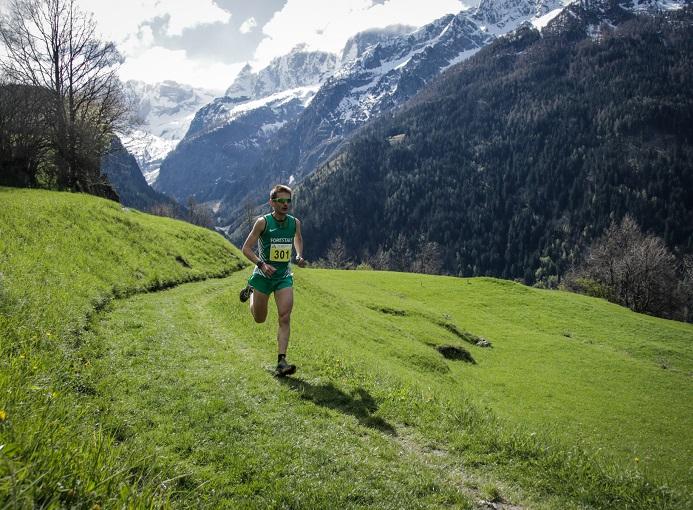 Val_Bregaglia_Trail_Ph_Torri_e_Menino MANZI