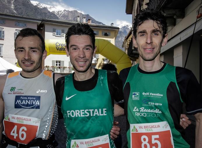Val_Bregaglia_Trail_Ph_Torri_e_Menino PODIOMAN