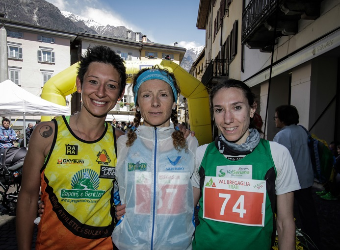 Val_Bregaglia_Trail_Ph_Torri_e_Menino PODIO_WOMAN_Cardone_Bani_Bianchi