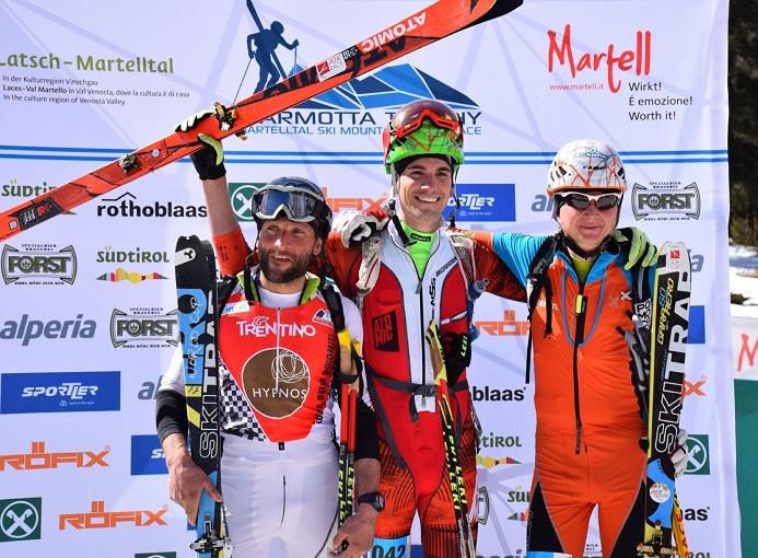skialp_2016_podio_m_Trofeo_Marmotta_ph_PegasoMedia