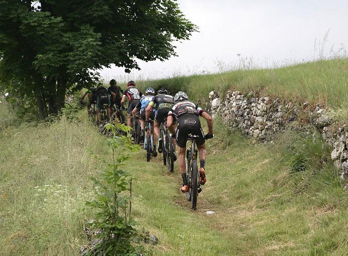 100kmdeiforti-100km-2015-gruppo-mtb-ciclismo-ph-newspower-canon