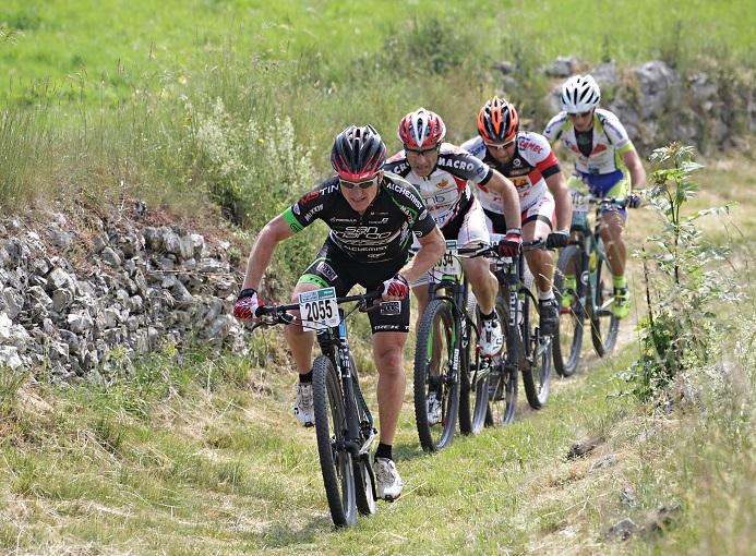 100kmdeiforti-lavaronebike-2015-gruppo-mtb-ciclismo-ph-newspower-canon