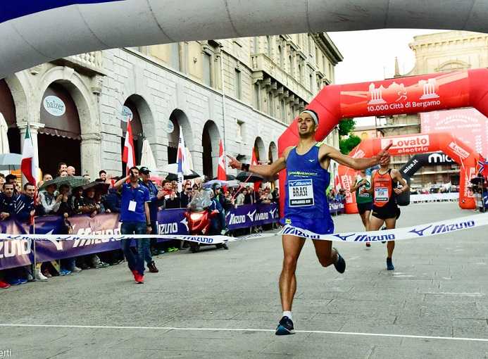 Highlander_Run_2016_Iacopo_Brasi_ph_credit_Fabio_Ghisalberti