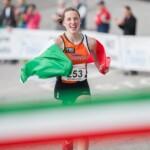Trofeo Nasego 2016 Foto crediti Alexis Courthoud e Paolo Piccoli (6) Bottarelli