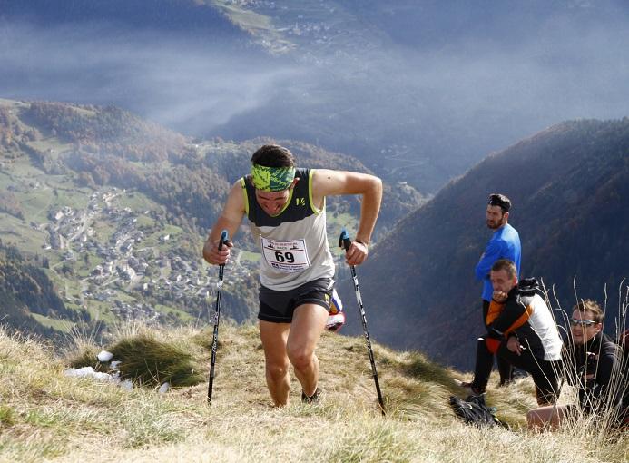Valgoglio This is vertical race 2015 (6) fabio bazzana