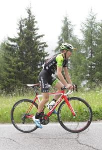 ciclismo-marcialonga-cycling-craft-2015-enrico-zen-ph-newspower-canon