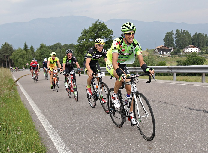 ciclismo-marcialonga-cycling-craft-2015-jarno-varesco-ph-newspower-canon