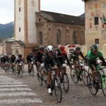 marcialonga_cycling_2016_ciclismo_padoan_gruppo_ph_newspower