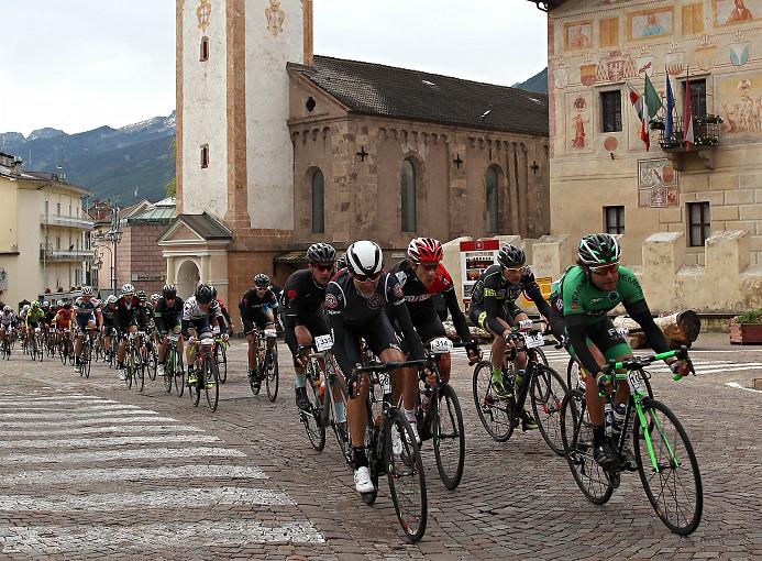 marcialonga_cycling_2016_ciclismo_padoan_gruppo_ph_newspower