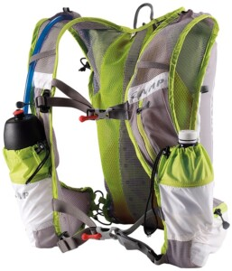 CAMP - 1465 - Trail Vest Light (1)