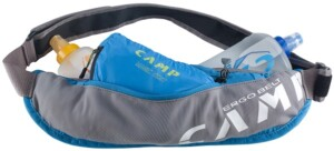 CAMP - 2135 - Ergo Belt