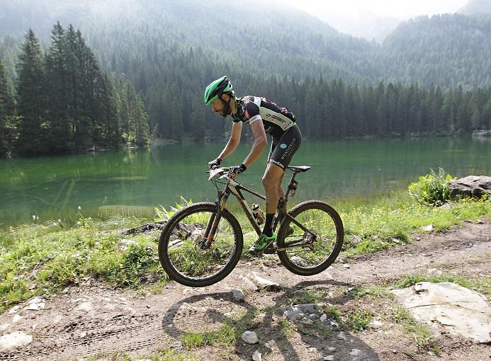 pinzolo_dolomitica_brenta_bike_2016_mtb_ph_newspower_pietro_sarai
