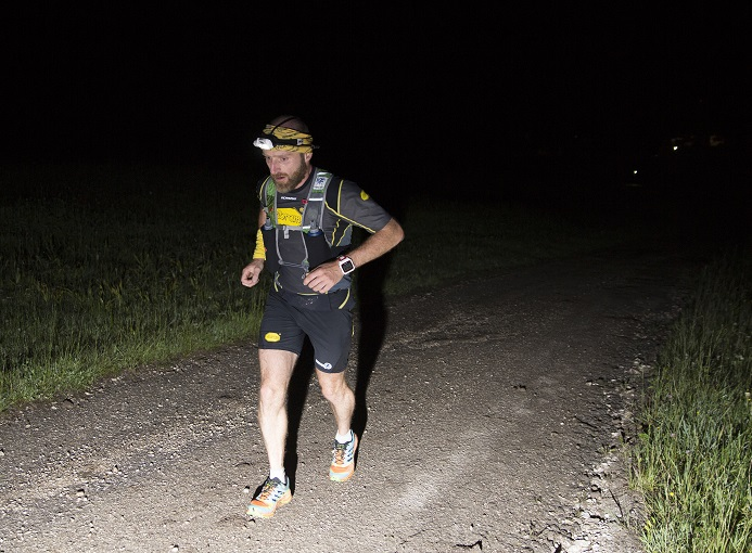 The North Face Lavaredo Ultra Trail 2016 ph organizzazione (1) Marco Zanchi