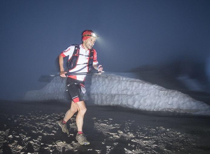 The North Face Lavaredo Ultra Trail 2016 ph organizzazione (2)
