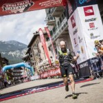 The North Face Lavaredo Ultra Trail 2016 ph organizzazione (7) Marco Zanchi