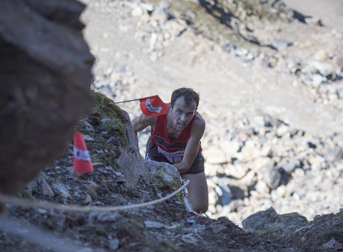 alta Valtellina Skyrunning Experience 2015 livigno santa caterina (1)