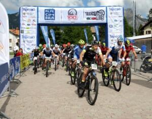 ciclismo_2015_100kmdei forti_Lavarone_ph_Newspower