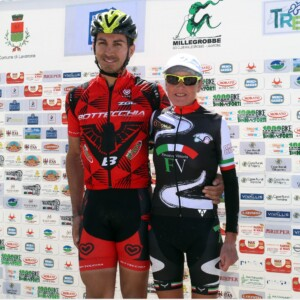 ciclismo_2015_100kmdei forti_Lavarone_ph_Newspower_visinelli_stropparo