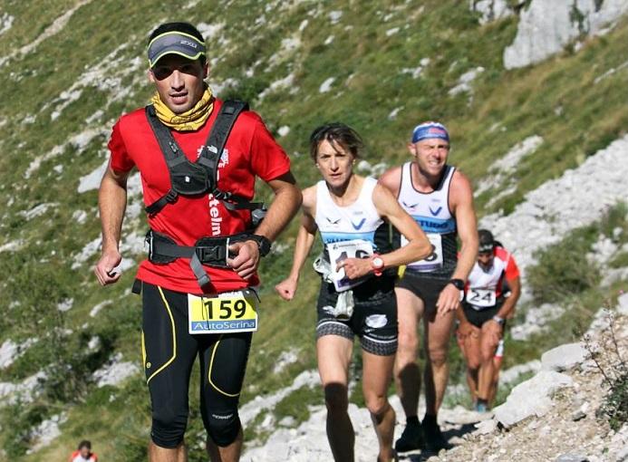 maga skymarathon 2015 emanuela brizio valetudo ph credit cinzia corona