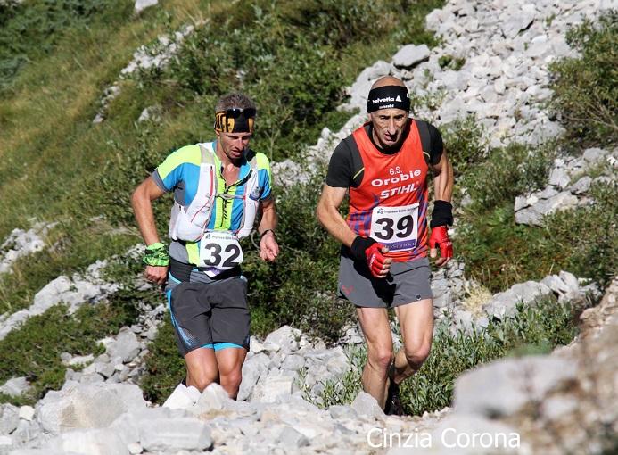 maga skymarathon 2015 faverio e dapit photo credit cinzia corona