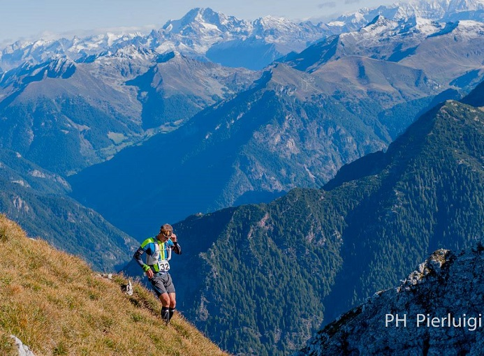 maga skymarathon 2015 fulvio dapit ph credit pierluigi palazzi